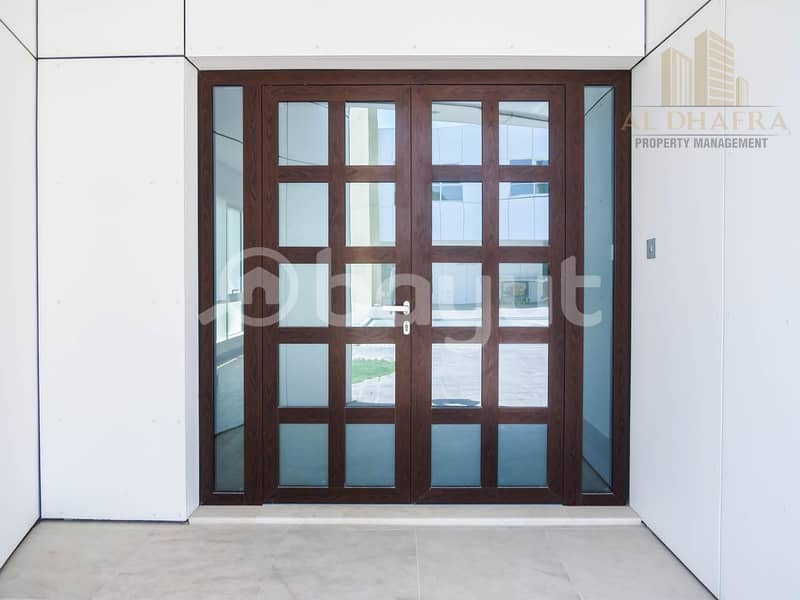Direct from Owner | Resort Villa Royal M | Bateen