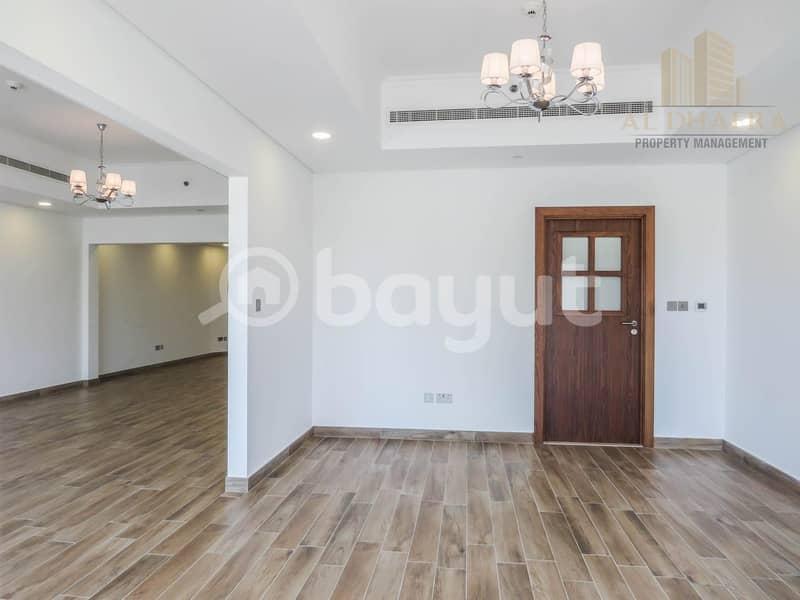 2 Direct from Owner | Resort Villa Royal M | Bateen