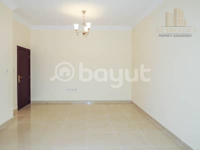 4 Bedroom Villa for Rent in Al Muntazah, Abu Dhabi - Direct from Owner | Centralize AC | Spacious