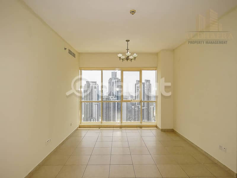 Next to Metro Station | From Owner | Family Flat