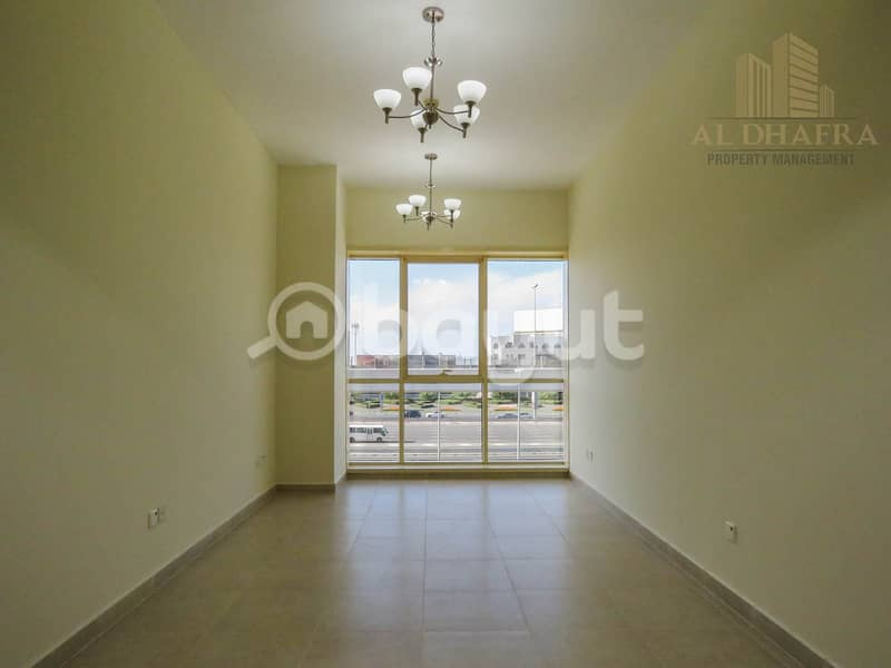 2 Move-In Ready | Separate Laundry | Complete Facilities