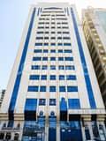 10 2BHK+Balcony | Close to Madinat - Al Falah Street