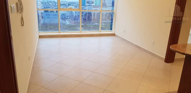 1 Bedroom Apartment for Rent in Business Bay, Dubai - 1-Month Free | Free Chiller | Next to Metro Station