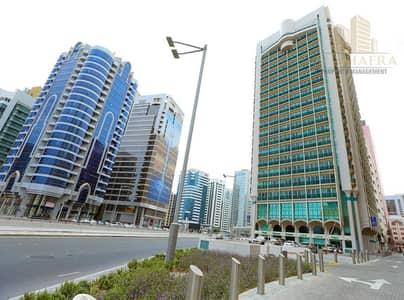 شقة 4 غرف نوم للايجار في شارع السلام، أبوظبي - Family 4BHK | Direct from Owner | Corniche