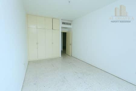 شقة 4 غرف نوم للايجار في شارع السلام، أبوظبي - Massive Space  Flat | Close to Corniche Hospital