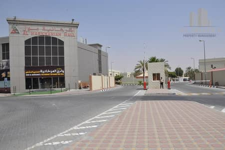 3 Bedroom Flat for Rent in Al Marakhaniya, Al Ain - Direct from Owner | Very Good Flat | Central AC