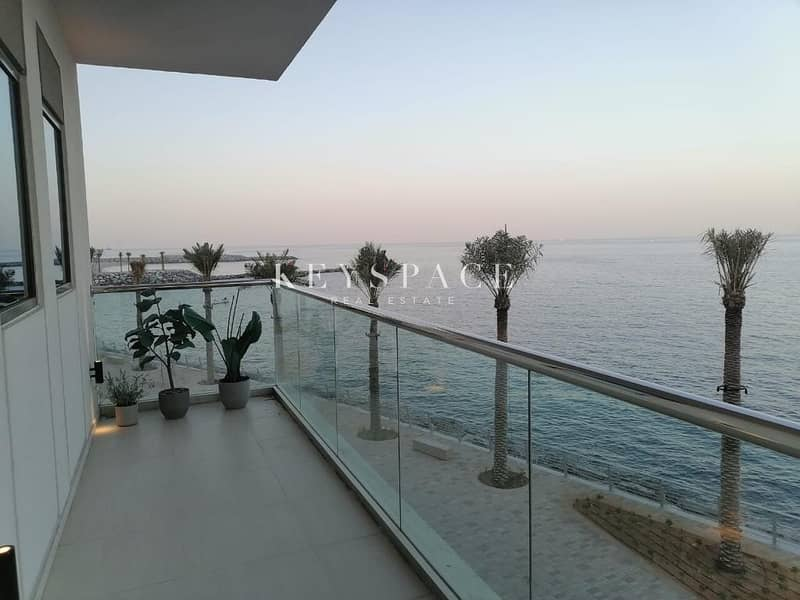 10 Luxurious Apartments | Great Location| Stunning Views