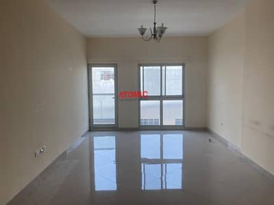 1 Bedroom Flat for Sale in Dubai Silicon Oasis, Dubai -  Rented One BHK