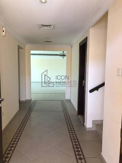 3 Bedroom Villa Compound for Sale in Al Barsha, Dubai - Distressed sale for GCC national -villa compound
