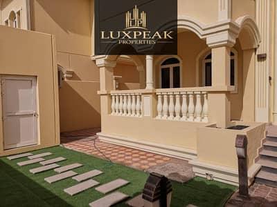 4 Bedroom Villa for Sale in Baniyas, Abu Dhabi - Amazing Villa for sale  in Banyas