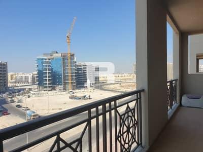 شقة 2 غرفة نوم للبيع في أرجان، دبي - Beautiful & Spacious 2 bedroom  in Arjan
