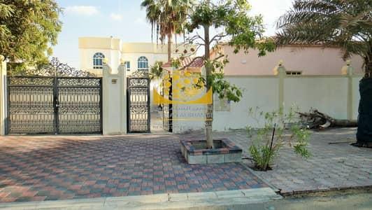 3 Bedroom Villa for Rent in Al Barsha, Dubai - Free Dewa Bills/Family Villa/3BR