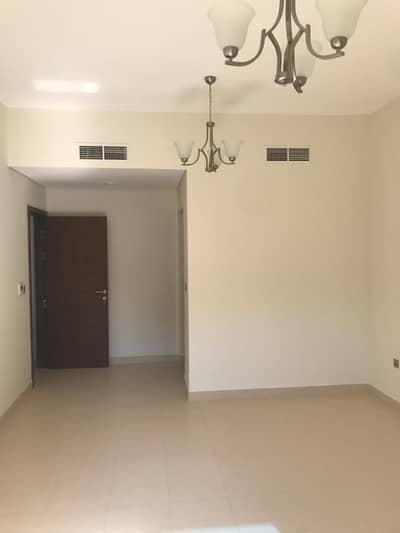 فلیٹ 2 غرفة نوم للايجار في القوز، دبي - شقة جميلة وجديدة أول ساكن للايجار