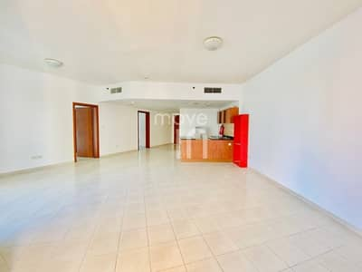2 Bedroom Flat for Rent in Dubai Production City (IMPZ), Dubai - Superb 2 Bed - Tower B With Parking