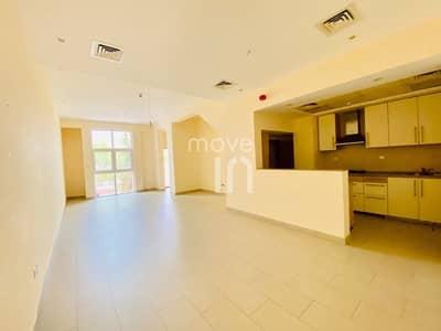 4 Bedroom Townhouse for Rent in Jumeirah Village Circle (JVC), Dubai - 1 MONTH FREE | German Quality|Maids |Plenty Storage