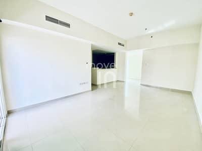3 Bedroom Flat for Rent in Dubai Production City (IMPZ), Dubai - GREAT VALUE | 3 Bed + maids | Centrium Tower 4