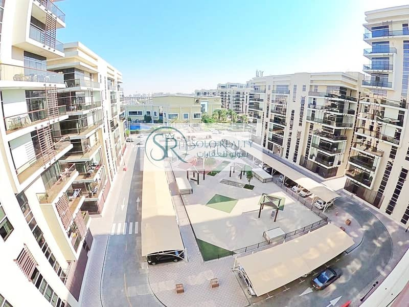 2 NO COMMISSION!! 2BR APT I Balcony I Voucher of 4000AED I Inquire Now