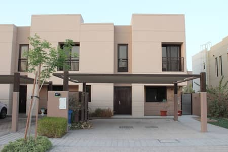 Stylish & Spacious 3BR Townhouse