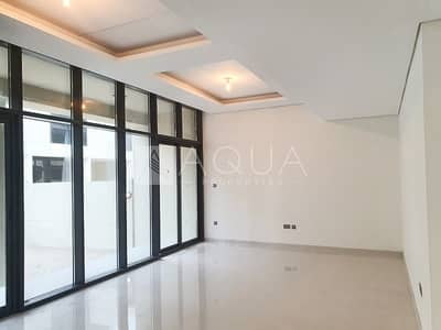 3 Bedroom Townhouse for Rent in DAMAC Hills (Akoya by DAMAC), Dubai - Brand New 3 BR | Spacious | Great Location