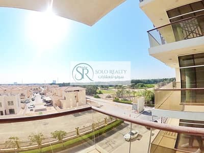 Fabulous 3BR APT I Balcony I Voucher of 5000 I Pool/Gym/Parking I