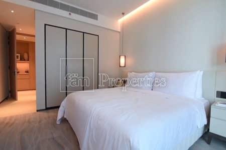 شقة 1 غرفة نوم للبيع في جميرا بيتش ريزيدنس، دبي - Motivated Seller  1 BR w/ Balcony    Beach Access