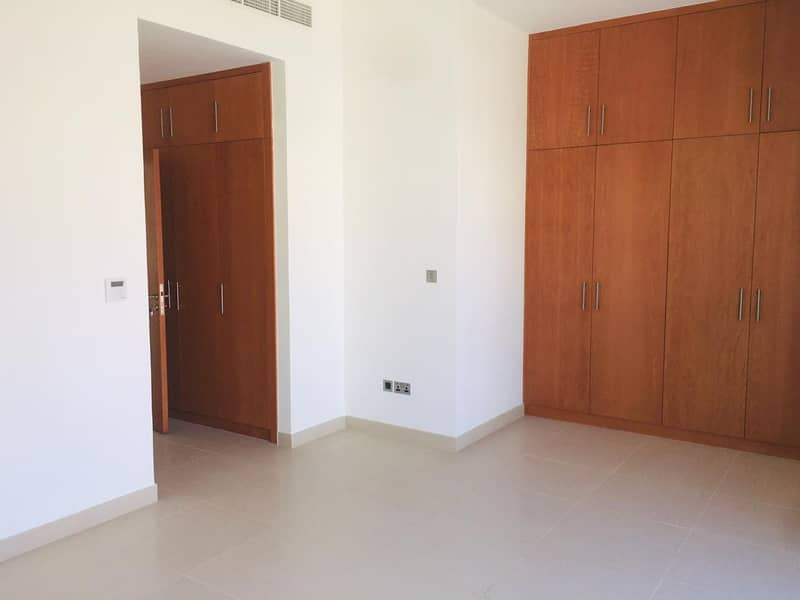 20 Brandnew 4BR Independent villa- ready to move in