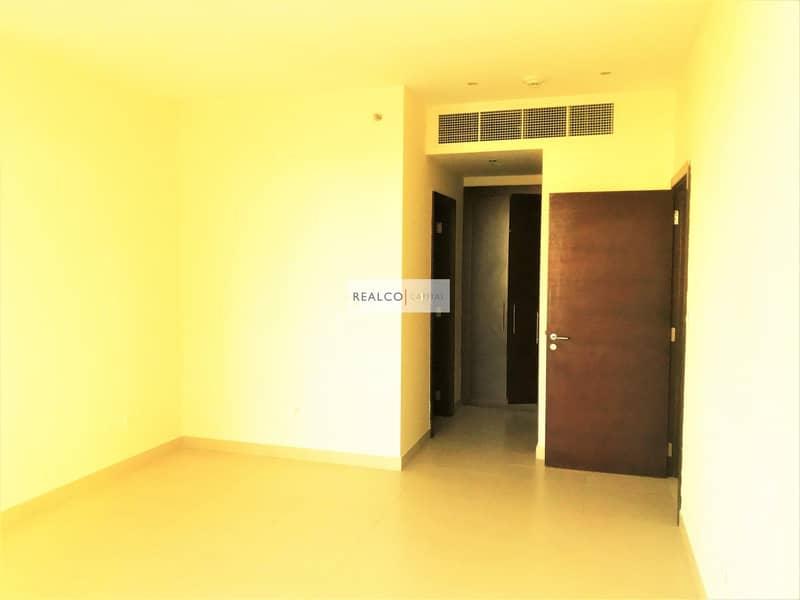 2 Vacant   3 Bedroom+ Maid  Closed Kitchen  Big Balcony