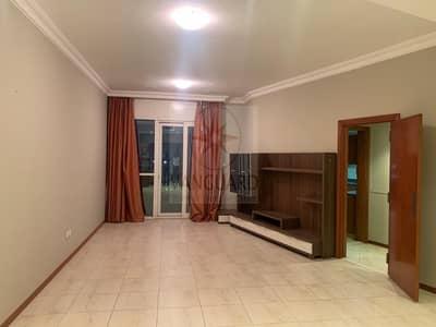 فلیٹ 2 غرفة نوم للبيع في أبراج بحيرات الجميرا، دبي - Best Deal ! 2 Bedroom Apartment for Sale in Mag 214