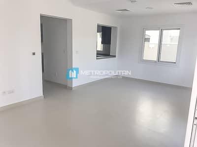 3 Bedroom Townhouse for Sale in Serena, Dubai - Near Handover I Type A I Single row I Near Pool