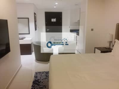 Studio for Rent in Business Bay, Dubai - SUPER LUXURY | BEST LAYOUT | ORIGNAL PICTURES | CALL ABDUL