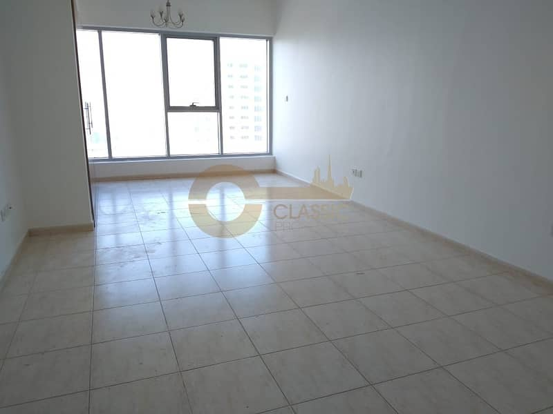 2 BRIGHT STUDIO | READY TO MOVE IN | TOWER F