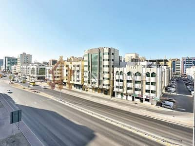 2 Bedroom Apartment for Rent in Mohammed Bin Zayed City, Abu Dhabi - Bright & Spacious 2BR with Balcony + Tawteeq