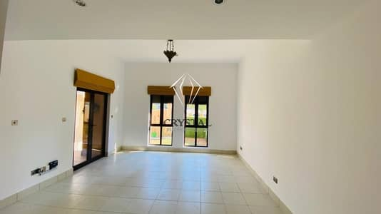 1 Bedroom Flat for Sale in Old Town, Dubai - Stunning 01BR Apt. at Reehan 5