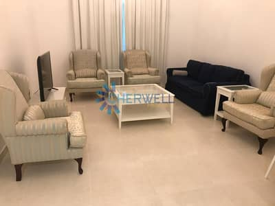 1 Bedroom Flat for Sale in Yas Island, Abu Dhabi - Hot Deal | Luxurious & Well Maintained Apartment