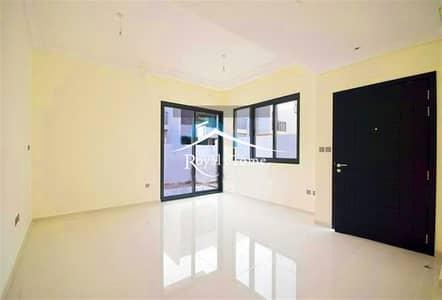بنتهاوس 3 غرف نوم للبيع في أكويا أكسجين، دبي - Primrose | 3BR TH | Akoya Oxygen