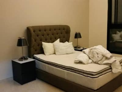 Three Bedroom for Immediate Sale in Riah Tower