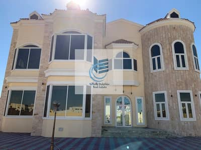 5 Bedroom Villa for Rent in Al Barsha, Dubai - Brand New | 5 BR Villa | Modern Kitchen | Elevator