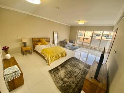 4 Bedroom Villa for Sale in Jumeirah Village Circle (JVC), Dubai - Upgraded High End Spacious 3BR Villa Investor Deal