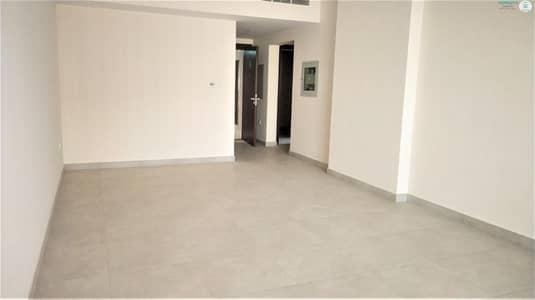 3 Bedroom Apartment for Rent in Bur Dubai, Dubai - HOT OFFER !!! 65 K FOR 3 BHK IN JADDAF-BRAND NEW - BIG KITCHEN -2 BALCONIES