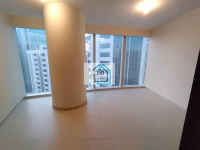 2 Bedroom Apartment for Rent in Al Khalidiyah, Abu Dhabi - Fantastic 2 bedroom apartment is waiting for you.