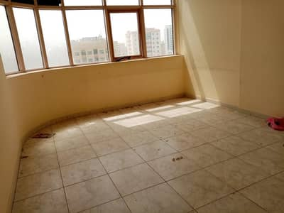 1 Bedroom Apartment for Rent in Al Qasimia, Sharjah - two month free one b h k 18000 only 1000 deposit