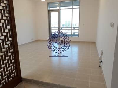 فلیٹ 2 غرفة نوم للايجار في بر دبي، دبي - Luxurious 2Bhk 45Days Free Chiller Free All Facilities
