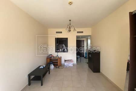 1 Bedroom Flat for Sale in International City, Dubai - Best Deal | 1 bedroom for sale in Affordable Price