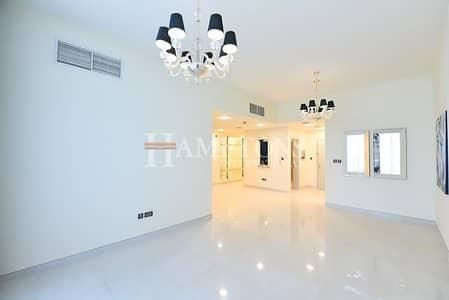 بنتهاوس 2 غرفة نوم للبيع في مدينة ميدان، دبي - 2 Bed+Maid's Room Penthouse | Open Views