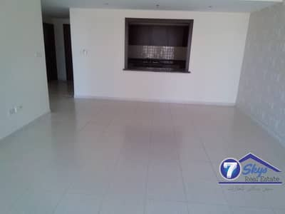1 Bedroom Flat for Rent in Business Bay, Dubai - Nice View  Excellent 1BHK  Windsor Manor
