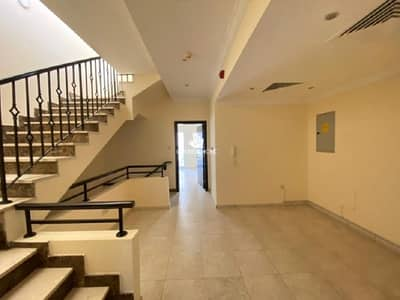 5 Bedroom Villa for Sale in Jumeirah Village Circle (JVC), Dubai - Upgraded Villa|Massive Layout|Huge Rooftop Terrace