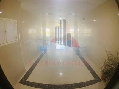 فلیٹ 3 غرف نوم للايجار في المويجعي، العین - Magnificent Close to Schools All Master Rooms