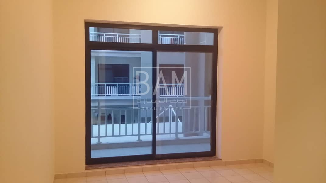 2 AMAZING 1BHK| COVERED PARKING| DIP