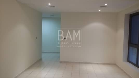 1 Bedroom Flat for Rent in Dubai Investment Park (DIP), Dubai - AMAZING 1BHK| COVERED PARKING| DIP