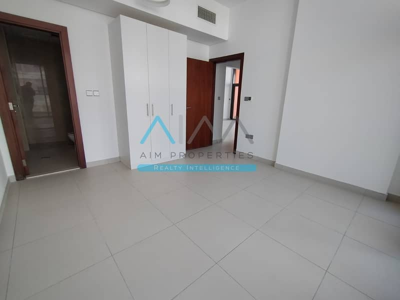 2 Brand New And Bright 2BHK With FREE DEWA Available To Rent